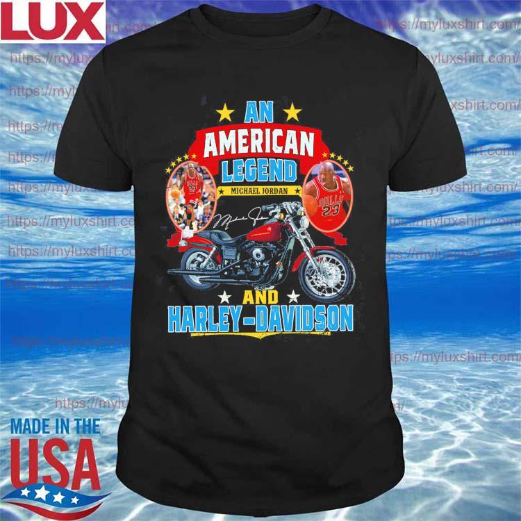 Harley Davidson,motor,bike,chopper,men/'s,zipped hooded long sleeve sweatshirt