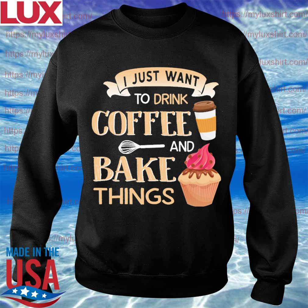 Unisex Hoodie Sweatshirt For Mens Womens Ladies Kids Short Sleeves Shirt Theres nothing coffee and Hiking cant fix shirt